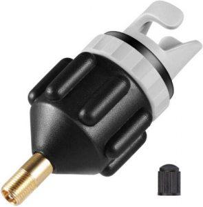 Adaptor mehrpreis E 7,95